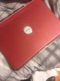 Dell laptop 617 mi