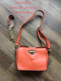 Chenson Bag Lakeshore, N0R