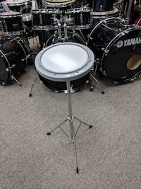 Students, Back to School, Snare Drums, Drum Sticks, Practice Pads  Upper Marlboro