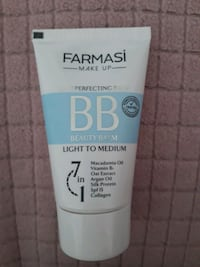 Farmasi 50 ml bb krem  Fatih Mahallesi, 22030