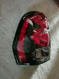 Chevy left tail light  Windsor, N8Y 3S1