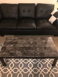 Living room Coffee table w/ 2 end tables District Heights, 20747