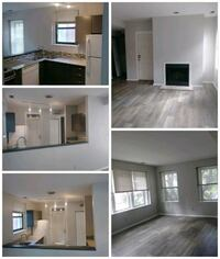 HOUSE For Rent 2BR 2BA St. Louis