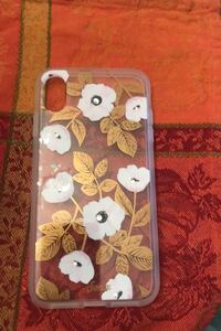 iPhone cover. Made by Sonix. Brand new