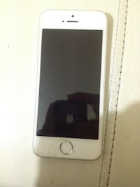 iPhone 5s Menderes, 35470