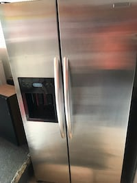 "KitchenAid (35"" X 71"") Baltimore, 21202"