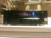 Dolby Digital Prologic II DTS Indianapolis, 46203