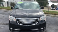 Chrysler - Town and Country - 2012 Portsmouth, 23701