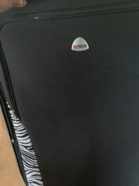 extra large suit case for sale!