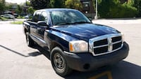 Dodge - Dakota - 2005 Vaughan, L4J 7X1