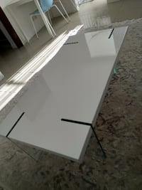 Table basse Montfermeil