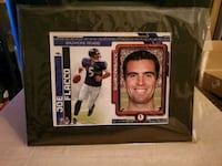 Joe flacco photo  Baltimore, 21206