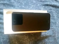 Iphone 6 32gb Youngstown, 44505