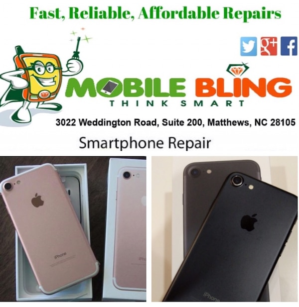 Unlocked Apple iPhone 7 32GB -128 GB For all Metro PCS Cricket Boost  T-Mobile Verizon AT&T Sprint Straight Talk Simple Mobile all colors