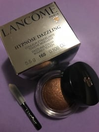 Lancôme hypnose dazzling Color bouncy touch  Mississauga