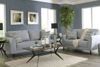 Brand New Cardello Living Room Set for Sale in Baltimore,MD Baltimore, 21212
