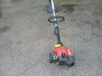 Homelite 29cc gas weedeater Roseville, 95661