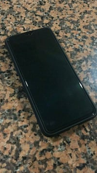 OnePlus 6T unlocked, perfect condition