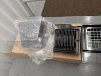 BRAND NEW+BOXED:*STARFRIT QUALITY/VEG+FRIES++CUTTER/ QUALITY 5 BLADES London, N6J 4N4