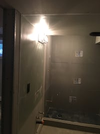 Drywall installation and plastering service  Toronto, M3M 1A7