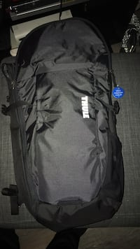 New THULE Backpack (Hiking)  Oakland, 94601