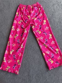 Cute PJ bottoms Ajax, L1T 4Y8
