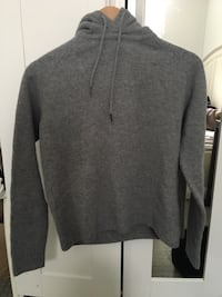 Cute sweaters all $15 or all for $40 Toronto, M4C 1B4