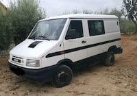 1996 Iveco Daily Seville