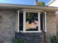 EXCELLENT CONDITION BAY WINDOW  Barrie, L4N 6L3