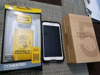 Samsung Galaxy S5 - Used but in good condition  Vaughan
