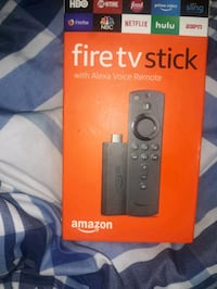 All Access - FireTVsticks North Las Vegas, 89030