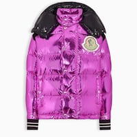 Brand new exclusive moncler jackets for the low, limited  Toronto, M1C 3X1