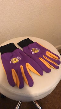 gloves Tulare, 93274