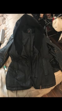 Rudsak winter jacket Hampstead, H3X 1M7