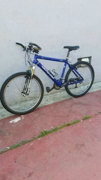 Cannondale CAD 2 M400 Mountain Bike! In EXCELLENT  Oakland, 94612