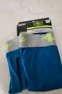 New XL Compression Boxers Oceanside, 92058