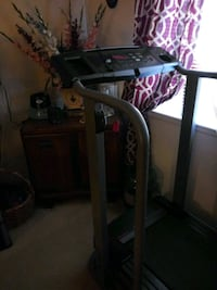 Treadmill  Virginia Beach, 23452