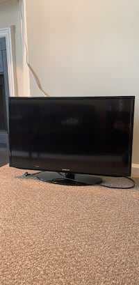 Samsung Smart TV Chesapeake, 23320