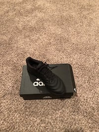 adidas copa 20.3 TF indoor boots Woodbridge, 22193