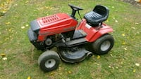 Mtd lawnmower  Welland, L3C 3G5
