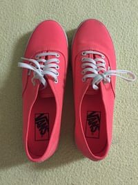 Vans Rancho Mirage, 92270