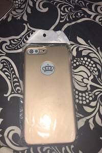 Cases/cover