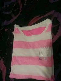 Aéropostale Shirt Clearlake, 95422