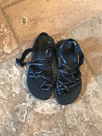 Chacos Lubbock, 79407