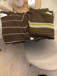 Quicksilver sweaters New Westminster, V3M 5B1