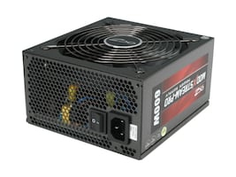 600 watt 80+ power supply OCZ ModXStream Pro Series