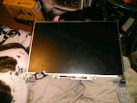 Dell lcd dell screen  Sand Springs, 74063