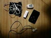 80g ipod  Campbell, 95008