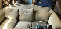Couch Medford, 97501
