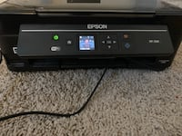 Epson printer, scanner, copier  Severn, 21144